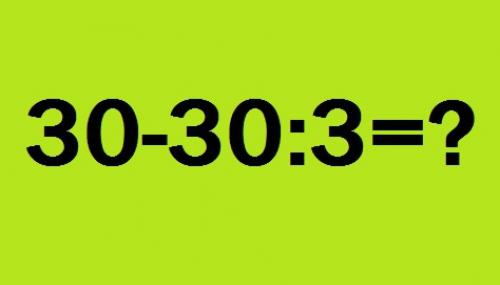 (w500) problema d