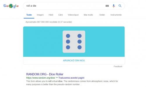(w500) <p>Google