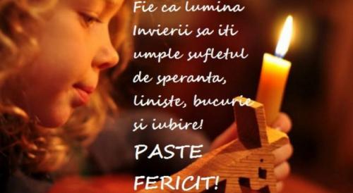 (w500) <p>Felicit