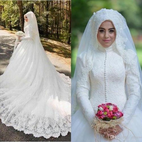 fete căsătorite care caută bărbați din Oradea Teen dating site- ul bogat