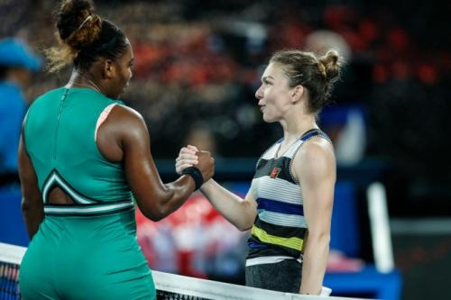 (w500) <p>WTA, Se