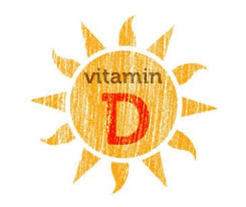 (w500) <p>Vitamin