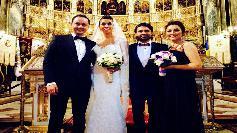 Dupa doi ani de la nunta cu Raluca Pastrama, Pepe a facut anuntul! Am considerat ca este cel mai b