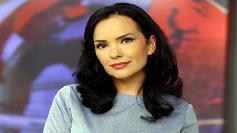 A pierdut lupta cu cancerul! Magda Vasiliu, mesaj sfasietor din Italia