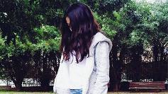 O tanara de 19 ani, prima victima din Romania a jocului Balena albastra
