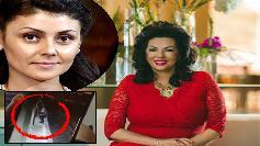 Harra: Motivul pentru care prima fata a scapat cu viata, iar Alina Ciucu a murit