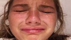 Eleva de 16 ani din Iasi a spus ca a fost violata. Ireal: ce au descoperit medicii la control