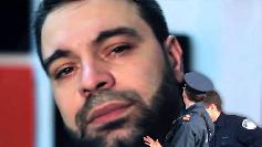 Florin Salam, suspectat de serviciile secrete americane de crima organizata
