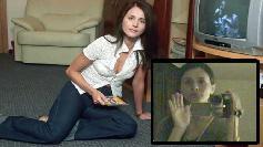 Ultima ora. Rasturnare de situatie in cazul mortii Madalinei Manole. S-a intamplat