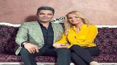 Maria Constantin a slabit 7 kg de cand a vorbit despre divort: Intre mine si MARCEL... Asa a ajuns
