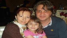 Mihai Onila a vorbit acum despre al doilea copil: Sotia e...