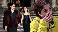 Povestea care s-a aflat abia acum, dupa divort! Cum l-a prins sotia pe Razvan cu amanta