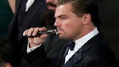 Vesti proaste pentru Leonardo DiCaprio, are doar 42 de ani! Starea de sanatate...