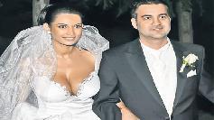 Dupa 11 ani de relatie, Nicoleta Luciu a spus adevarul despre casnicia ei: Sotul meu ma...