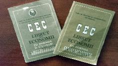 E oficial! Raspunsul bancilor pentru cei care detin carnete de CEC vechi acasa