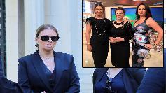 De ce a mostenit Anamaria Prodan intreaga avere stransa de mama ei