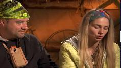 Andrei si Gratiela Duban, probleme in relatie! Blonda a rupt tacerea: Tu e?ti foarte rece cu mine