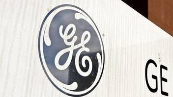 General Electric ar putea cumpăra Alstom