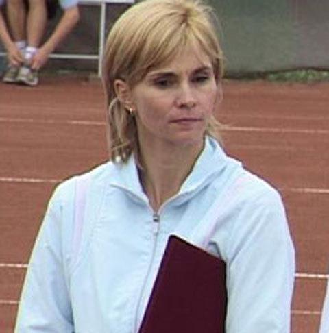 Foto: www.sportarges.com