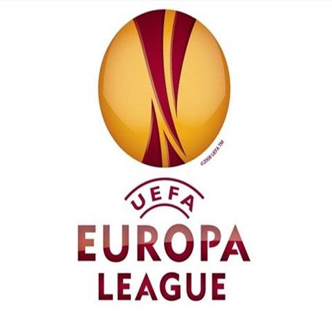 Cupa UEFA A Fost Nfiinat N 1955 Sub Denumirea De Oraelor Trguri