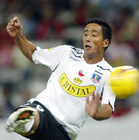 Foto: http://img.informador.com.m
