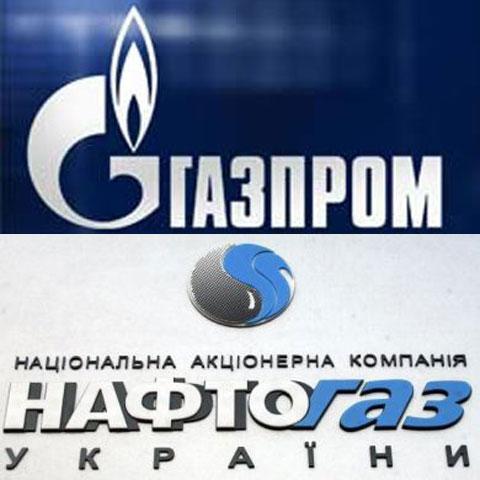 Foto: stratfor.com, russiablog.org