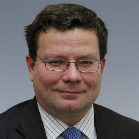 FOTO: senat.cz