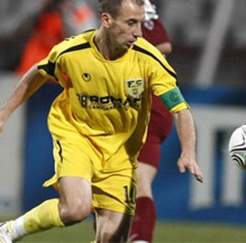 Foto: www.sportm.ro