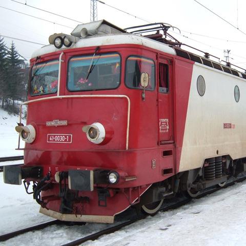 Foto: cfr.stfp.net