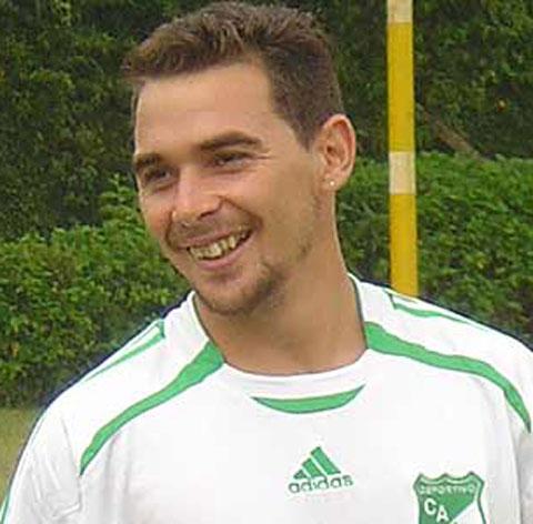 Foto: http://www.enlajugada.com