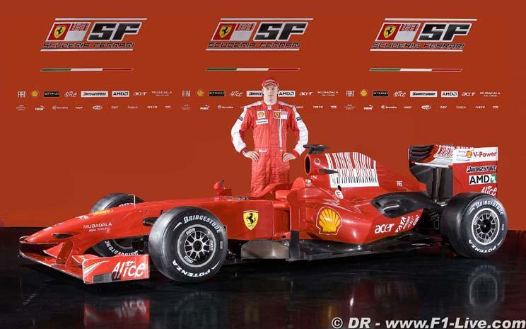 Foto: F1-live.com