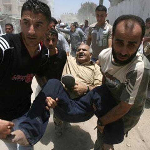 Foto: foreignpolicyblogs.com