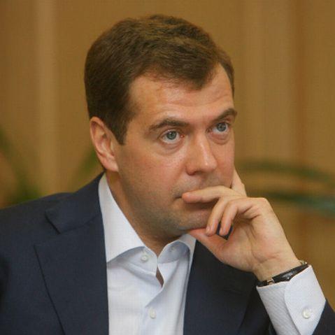 Foto: www.ruvr.ru