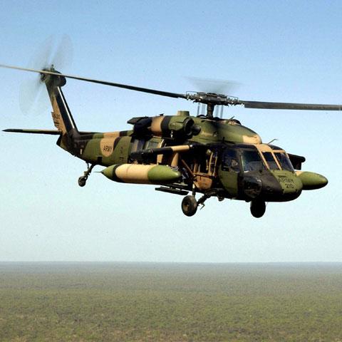 Foto: defence.gov.au
