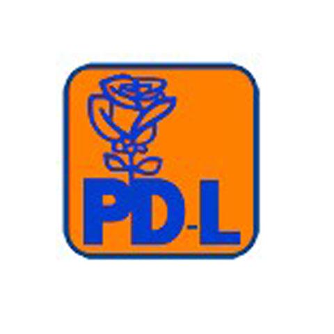 foto: pdl-ro