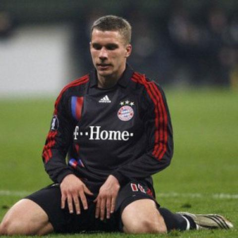 Foto: Foto: www.soccers.com