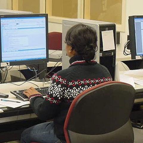 Foto: engineering.uiowa.edu