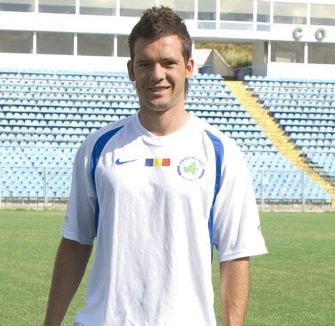 Foto: picasaweb.google.com