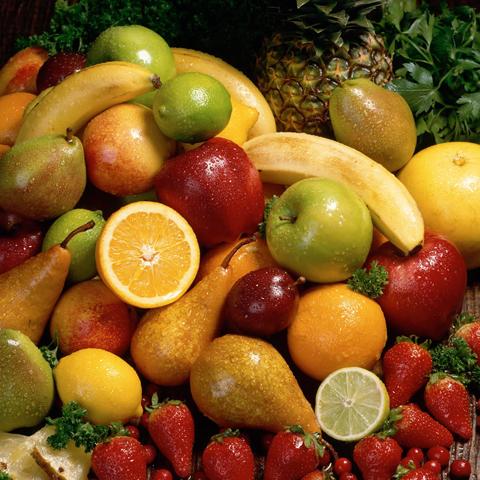 Foto: http://www.fel-de-fel.com/IMGCateg/Fructe-Legume.jpg