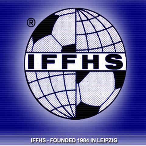 Foto: iffhs.d