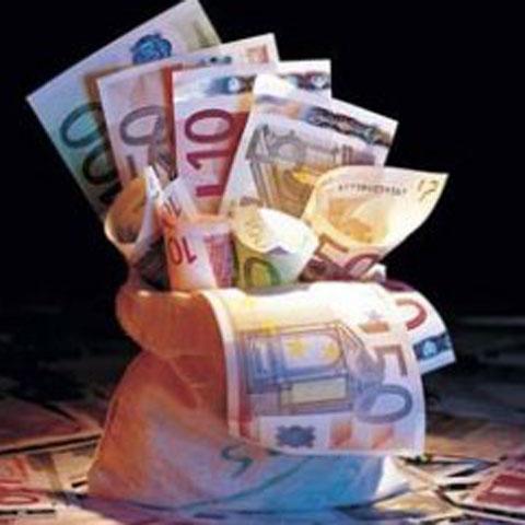Foto: investement.com