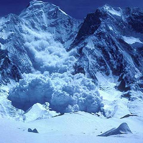 Foto: alpine-guides.com