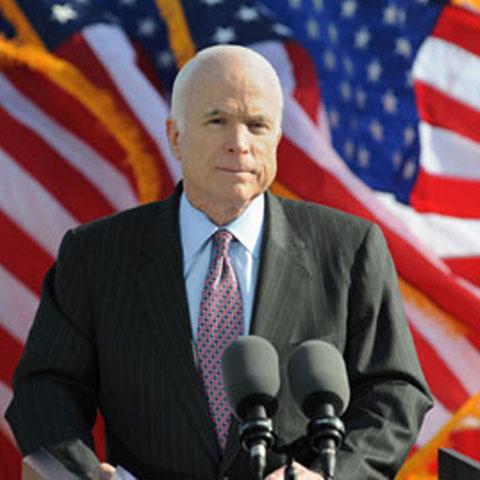 Foto: usatoday.com
