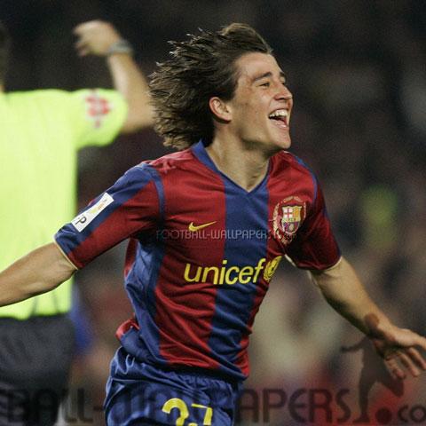 Foto: football-wallpapers.com
