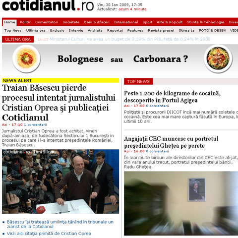 foto: cotidianul.ro