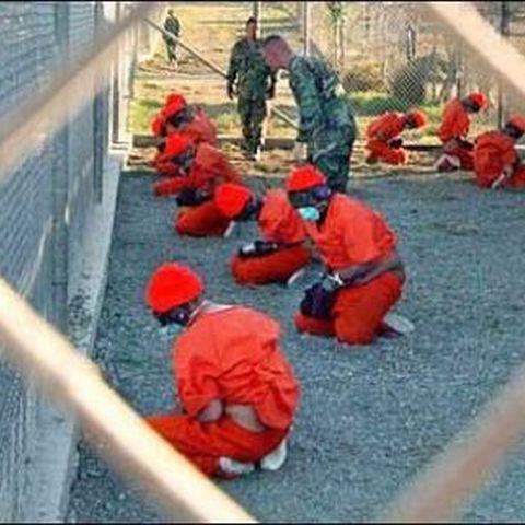 Foto: www.freethefive.org