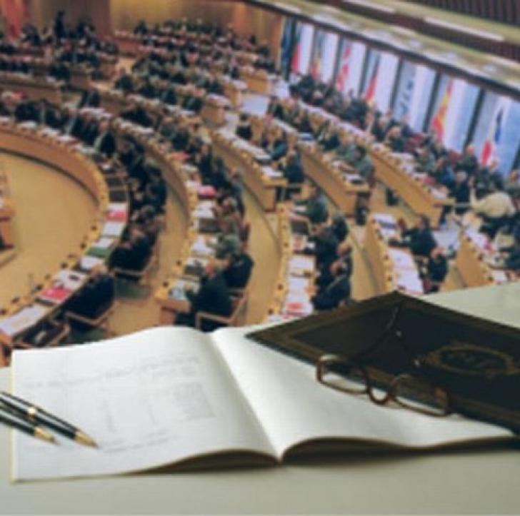Foto: www.tehnopol.ro