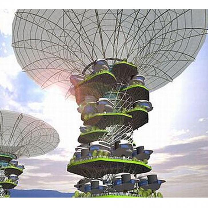 Foto: ecofriend.org