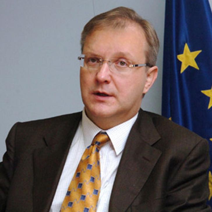 Foto: kosovamamusa.com