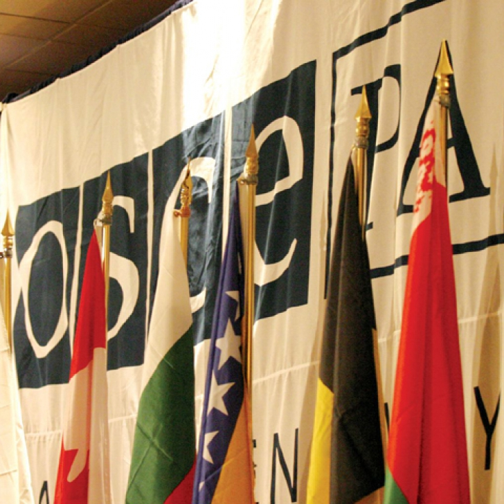 fOTO: oscepa.org